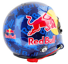 red bull motocross helmets airtrix com where perfection meets art