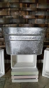 Floor And Decor Norco Ca by King Barrel Rentals And Info U2014 King Barrel