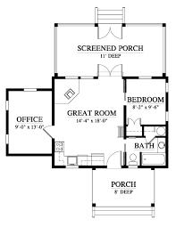 crawdad 11348 house plan 11348 design from allison ramsey