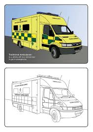 colouring in scas kids