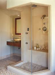 Spa Like Bathroom - bathrooms to become more spa like in 2010 talk spas learn