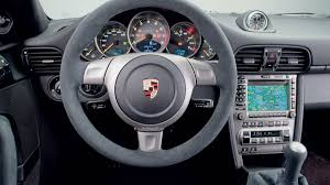 porsche 911 interior interior 2008 porsche 911 gt2 wallpaper allwallpaper in 11153