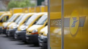 particulier outils trouver un bureau de poste trouver bureau poste 59 images le bureau de poste le plus