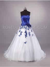robe de mari e bleue robe de mariée en couleur à prix bas robedumariage