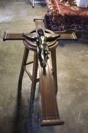 large wall crucifix large wall crucifix catawiki