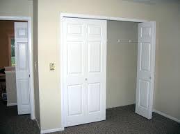 White Closet Door Bedroom Doors White Biggreen Club