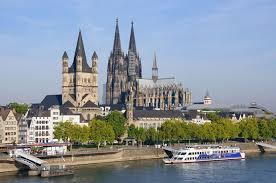 river cruises in germany page 2