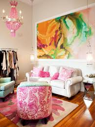 living room color scheme ideasclassic color combination aqua and