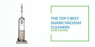 Shark Vaccum The Top 5 Best Shark Vacuum Cleaners Update 2017