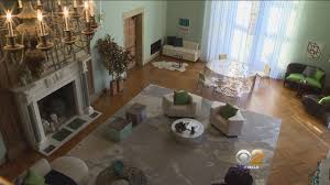 23 interior designers chosen to transform greystone estate in