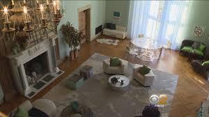 mansion interior design com 23 interior designers chosen to transform greystone estate in