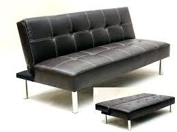American Leather Sofa Sale American Leather Sofa Beds Saamusing Sa American Leather Sofa Bed