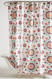 Shower Curtain Sale Bathroom Accessories On Sale Anthropologie