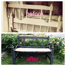 Footboard For Foot Drop 80 Best Repurpose Baby Crib Images On Pinterest Baby Cribs Bed