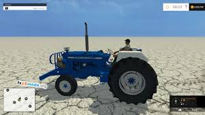 ford tractor mod on ford images tractor service and repair manuals