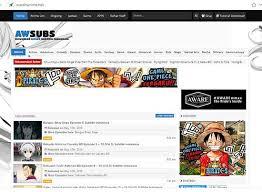 link download film anime terbaik 20 situs download film terbaik bookmark gan kaskus