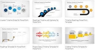 Impressive Powerpoint Designs And Templates Cool Ppt Designs