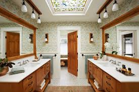 21 cozy bathroom designs decorating ideas design trends