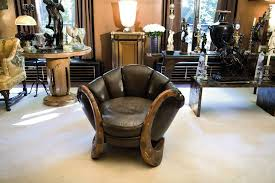 Brancusi Armchair Most Impressive Items Ever Auctioned By Christie U0027s I Lobo You