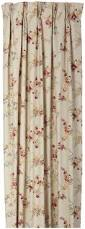 Pinch Pleat Drapes For Patio Door Ikea Curtains Pinch Pleat Decorate The House With Beautiful Curtains