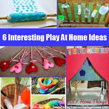 to play at home 28 images bath toys science home family to