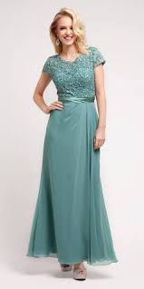 mother of the groom dresses by discountdressshop com