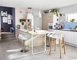 petit de cuisine ordinary petit ilot de cuisine 9 cuisine moderne 233quip233e