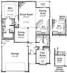floor plans with guest house 56 best tiny homes cottages guest houses images on