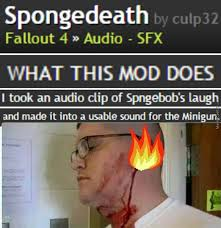 My Ears Are Bleeding Meme - my ears are bleeding memes best collection of funny my ears are