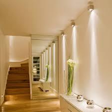 home interior lighting design hallway light fixtures 10 ways to lighten up your home light