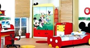 Mickey Mouse Home Decorations Diy Mickey Mouse Ideas – Thomasnucci