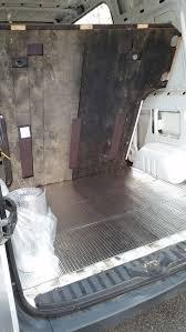 best 25 floor insulation ideas on pinterest basement finishing