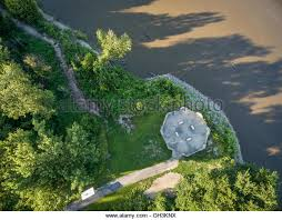 Mississippi rivers images Mississippi river aerial view stock photos mississippi river jpg