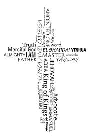 best 25 names of god ideas on pinterest names of jesus worship