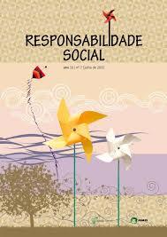 calaméo revista responsabilidade social 2013 2014