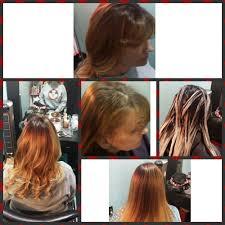 Desk 78 Cool Hair Salon Aqua Salon 50 Photos U0026 76 Reviews Hair Salons 771 E Horizon