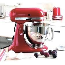 robots cuisine cuisine vorwerk prix cuisine cuiseur cuiseur