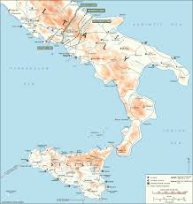 Map Of Sicily Italy by Sicily Hermes U0027 Wings