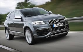 audi jeep 2016 audi q7 high definition wallpapers
