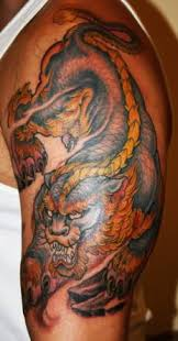 tattoo shops in new york tattoo and body piercing studios body