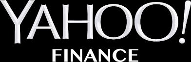 Yahoo Finance Finance