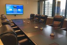Conference Room Lighting Conference Room Av Design And Audio Visual Installation Solutions