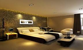 bedroom splendid bedrooms with painting bedroom best wall