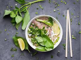 vietnamesische küche kochkurs vietnamesische küche julian kutos rezepte