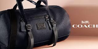 coach thanksgiving sale 30 handbags wallets briefcases