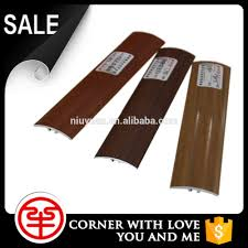 Laminate Flooring Cover Strip Floor Transition Strips Floor Transition Strips Suppliers And