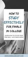 best 25 final exam study tips ideas on pinterest exam study