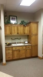 Building Frameless Kitchen Cabinets Kitchen Cabinets Blue Ribbon Millwork