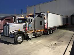 kenworth truck w900 shane mollers u0027 2003 kenworth w900 overdrive owner operators