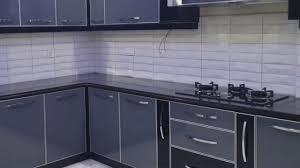 kitchen cabinet design in pakistan kitchen design for small space kitchen ideas